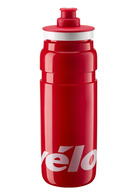 ELITE TRAINERS ELITE BOTTLE FLY ULTRALIGHT 750ML CERVELO