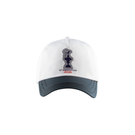 NORTH SAILS NORTH SAILS BASEBALL CAP WAVE