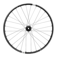 CRANK BROTHERS WHEELSET SYNTHESIS ENDURO 7 CARBON 27.5 HG BOOST