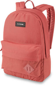 DAKINE 365 PACK 21L DARK ROSE