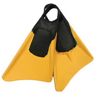 4PLAY 2020 4FIT FINS