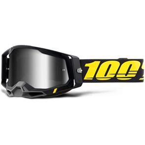100% RACECRAFT 2 GOGGLE ARBIS