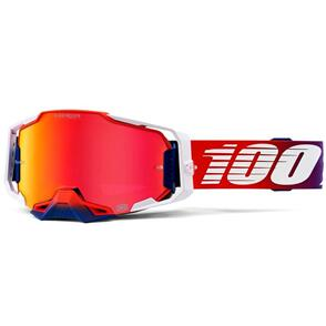 100% ARMEGA GOGGLE FACTORY