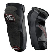 TROY LEE DESIGNS KGL5450 KNEE / SHIN GUARDS