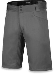 DAKINE RIDGE SHORT BLACK