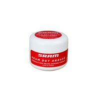 SRAM DOT ASSEMBLY GREASE 1OZ 00.5318.023.000