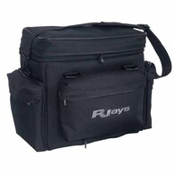 RJAYS EXPANDER EXPLORER RACK B