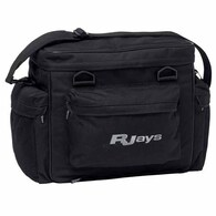 RJAYS CITY RACK BAG