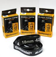 CONTINENTAL BIKE CONTI.27MM EASY TAPE TUBELESS 5M ROLL 195105