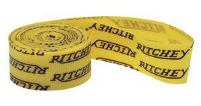 RITCHEY RIM TAPE SNAP-ON 700C X 19MM (2) 48340847001