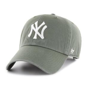 47 BRAND NY YANKEES 47 CLEAN UP MOSS