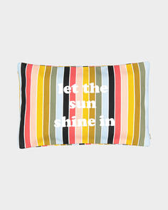 BILLABONG SHINE IN BEACH PILLOW CANDY