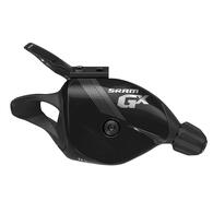 SRAM SHIFTER GX TRIGGER 11S SINGLE CLICK00.7018.377.000