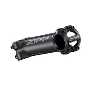 ZIPP STEM SVC COURSE SL-OS 318 6 120 1.125-1.25 MTBK 00.6518.041.005