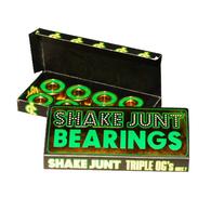 SHAKE JUNT ABEC 7 BEARINGS