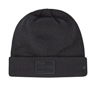 TROY LEE DESIGNS STEALTH BEANIE BLACK