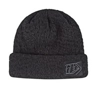 TROY LEE DESIGNS SLUBBER BEANIE BLACK