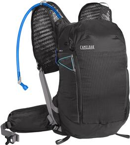 CAMELBAK OCTANE 25 2L - BLACK/BLUE F