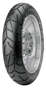PIRELLI SCORPION TRAIL 150-70~R-17-69V-TL RADIAL [NO COL] 17