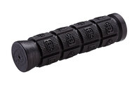 RITCHEY MTN COMP TRAIL GRIPS BLACK_38430817002
