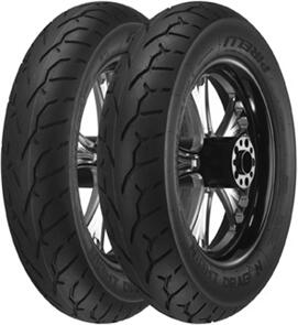 PIRELLI NIGHT DRAGON FRONT 150-80~B-16-71H-TL [NO COL] 16