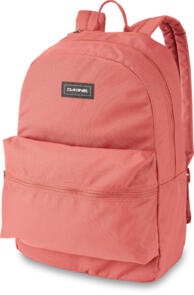 DAKINE 247 PACK 33L DARK ROSE