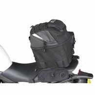 RJAYS ADVENTURE SEAT BAG