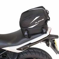 RJAYS ADV SPORTBIKE SEAT BAG
