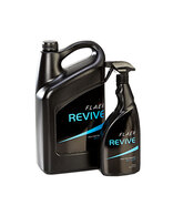 FLAER REVIVE 750ML