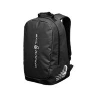 SAIL RACING SAIL RACING TEAM BACKPACK CARBON