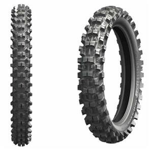 MICHELIN STARCROSS 5 SOFT DIRT