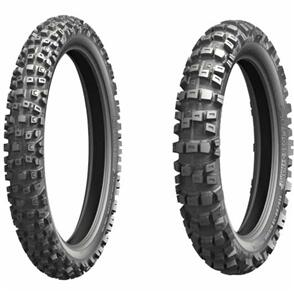 MICHELIN STARCROSS 5 HARD DIRT