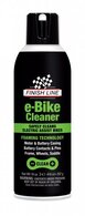 FINISH LINE F/LINE EBIKE CLEANER 14OZ SPRAY