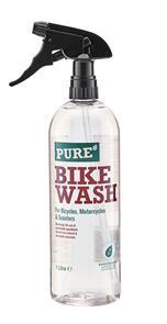 WELDTITE PURE BIKE WASH - 1L