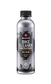 WELDTITE BIKE CLEANER CONCENTRATE - 200ML