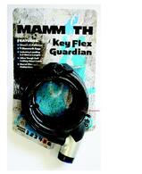 MAMMOTH MAMMOTH LOCK KEY GUARDIAN X 1800MM