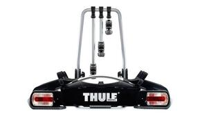 THULE 923 EUROWAY G2 3 BIKE CARRIER