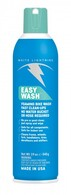 WHITE LIGHTNING EASY WASH 540G/19OZ_SPRAY