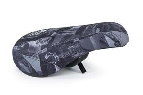 WETHEPEOPLE TEAM PIVOTAL SEAT INDIGO CAMO