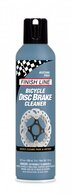 FINISH LINE F/LINE DISC BRAKE CLEANER 10OZ AERO
