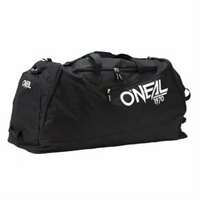 ONEAL TX8000 GEAR BAG