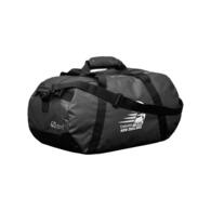 SAIL RACING TEAM BAG CARBON