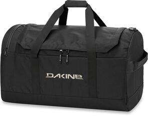 DAKINE EQ DUFFLE 70L BLACK