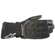 ALPINESTARS 2020 ANDES TOURING OUTDRY GLOVES BLACK
