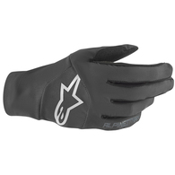 ALPINESTARS 2020 DROP 4.0 GLOVES BLACK