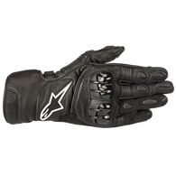 ALPINESTARS 2020 SP-2 V2 GLOVE BLACK