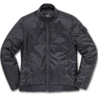 ALPINESTARS 2020 TEMPO JACKET BLACK