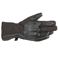 ALPINESTARS 2020 TOURER W-7 DRYSTAR GLOVE BLACK