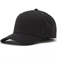 ALPINESTARS EXECUTIVE CAP BLACK