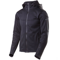 ALPINESTARS HEADLINE JACKET BLACK